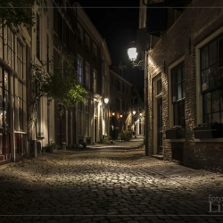 ©-Jacques-Geen-Mens-in-de-Bergstraat